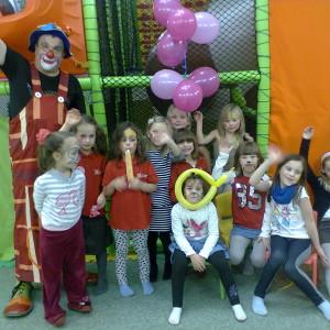 organizacja imprez (1)