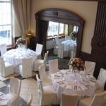 Restauracje i hotele na wesele – Mielec