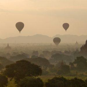 birma-wycieczki-2