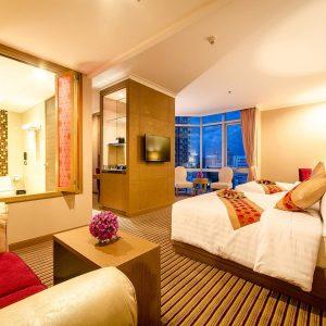 hotel-torun-4