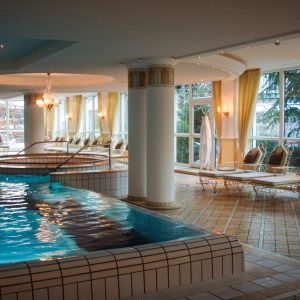 spa-hotel-mazury-4
