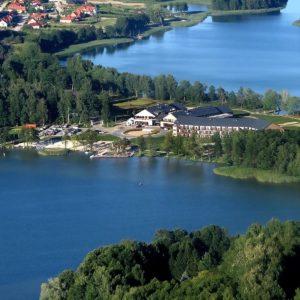 Hotel Warmia i Mazury (8)